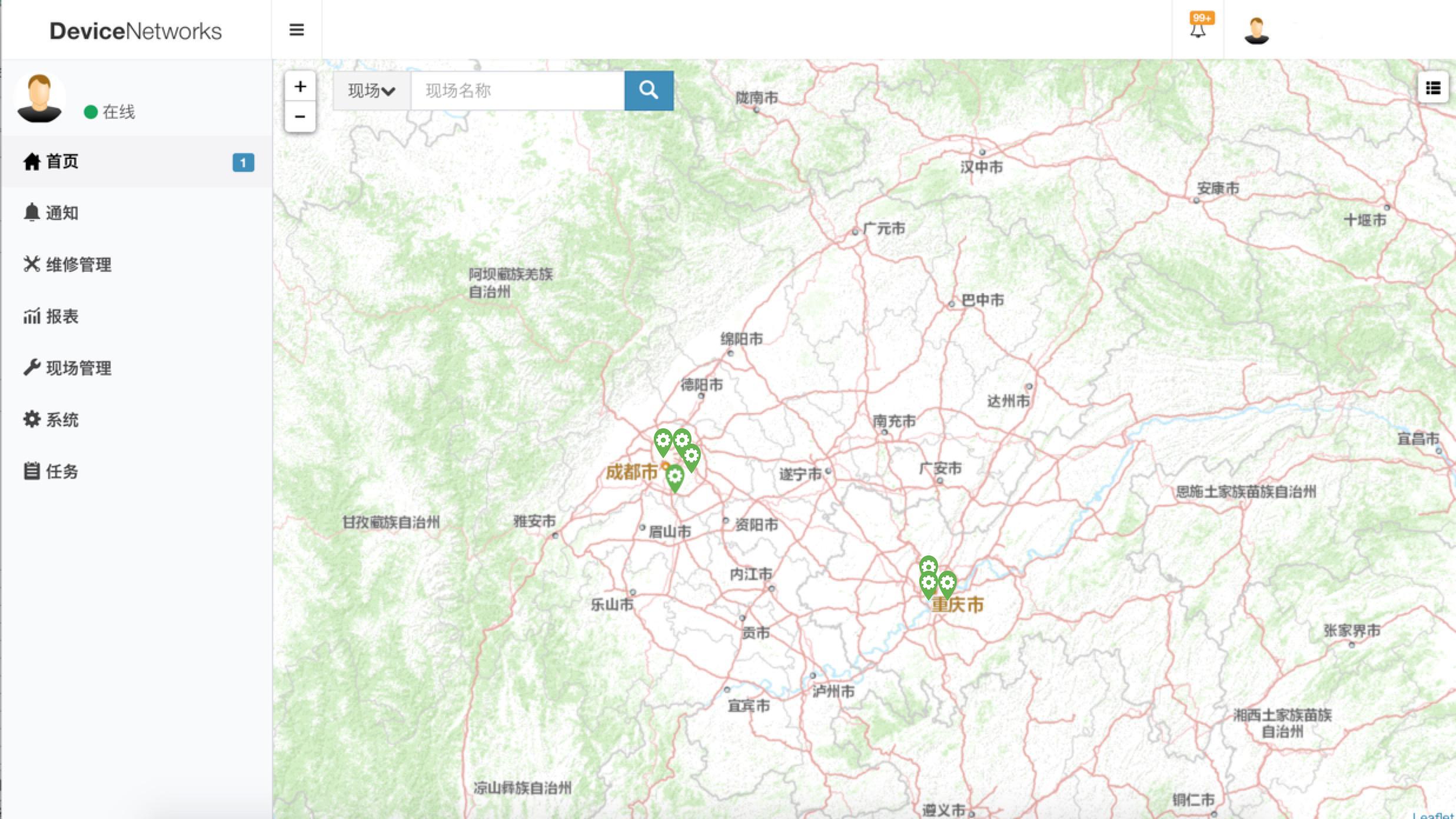 shebeiyun.jpg