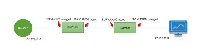 VLAN100-ISM2010.png