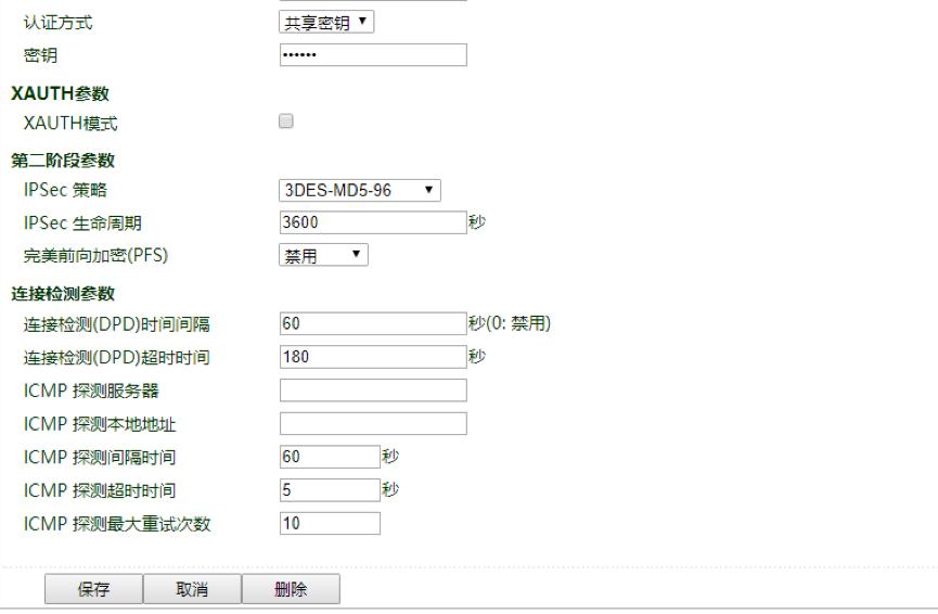 H3C-F1000-V7-IPSec08.png