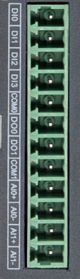IG900-IO排序图2.png