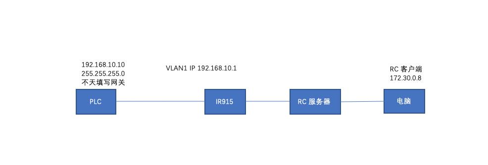 SMRC-1.png